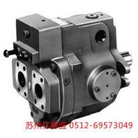 油研A16-F-R-01-B-K-32定量泵A16-F-R-01-C-K-32-亿稳盛机电