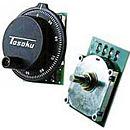 日本tosoku东测RE45、RE46、RE47手脉手轮脉冲发生器