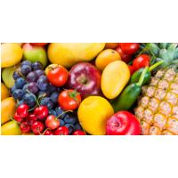 教你一招冬季水果如何存放