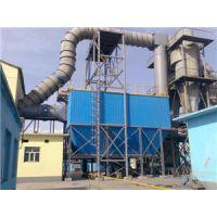 组合滤筒除尘器厂家专业生产