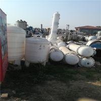 出售一批全新塑料、橡胶设备、全新橡胶储罐、pe储罐
