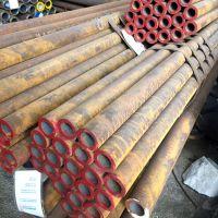 茂名厚壁无缝钢管厂 茂名无缝钢管24小时报价q235b鞍钢