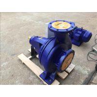 离心泵参数、离心泵规格型号、品牌离心泵