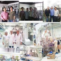 杭州中衡包装机械有限公司