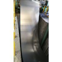 现货供应ST14冲压拉伸冷轧板