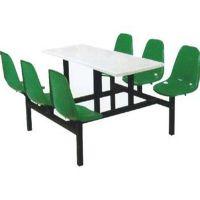 平顶山食堂餐桌椅专业定做(新闻资讯)