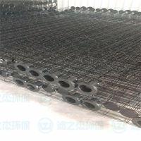 广东佛山喷涂袋笼除尘器骨架厂家批发