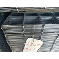 一诺厂家供应:开封楼房采暖钢丝网片&1*2米建筑钢丝焊接网片