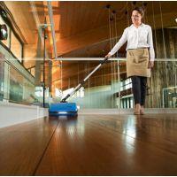 常德时装店选购洗地机应考虑的几个问题
