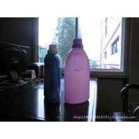 厂家直销各种规格高浓缩洗衣液 瓶装洗衣液 可代工加工 包配送