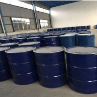 高温防腐油漆基料树脂、环氧改性硅树脂、改性高温苯基树脂