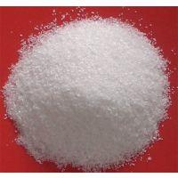 茂泉高效阳离子PAM聚丙烯酰胺净水絮凝剂污水处理絮凝剂