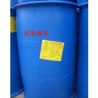 河南宣丰直销96含量磺酸的价格 洗涤剂洗衣服专用磺酸厂家