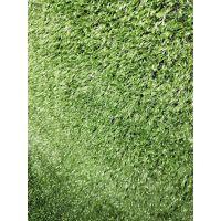 绿3色人造草坪@南丹绿3色人造草坪@人造草坪规格定做批发