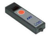 测距仪DME辽宁赛亚斯科技