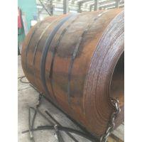 合肥1.0毫米Q310NQL2宝钢考登钢,冷轧耐候钢板出售