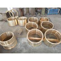 C17200铜合金