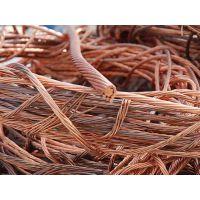 2019废电缆回收,今日废铜回收价格表,不锈钢回收价格
