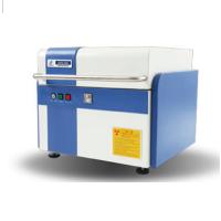供应X荧光光谱仪RoHS检测仪