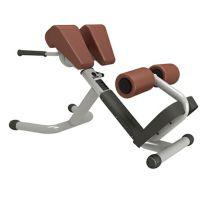 健身器材厂家直销自由力量训练罗马椅牧师椅