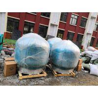重庆游泳池设备游泳池砂缸使用方法泳池工程承接