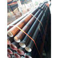 国标球墨铸铁管-广东建东管业-防城港球墨铸铁管