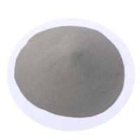 直销Fe105铁基合金粉 高硬度熔覆合金粉 防腐耐磨铁基自熔合金粉