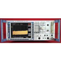 回收FSU26频谱分析仪 罗德FSU26回收专企