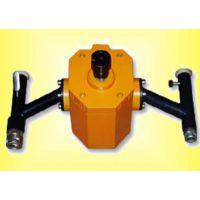 宜兴气动手持式帮锚杆钻机,气动锚杆钻机,优惠促销