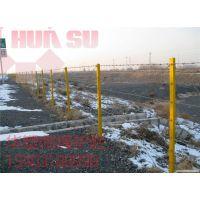 【现货供应】刺绳护栏网、刺绳围栏、园区围栏、牧区护栏、养殖围
