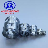 优质鲍尔环填料,金属鲍尔环,塑料鲍尔环波纹填料