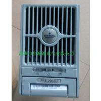 供应艾默生R48-2900U通信电源整流模块