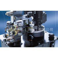 优势供应德国WEBER HYDRAULIK液压元件-德国赫尔纳(大连)公司