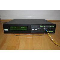 维修EXFO WA-7600光波长计