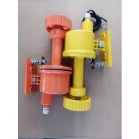 三相异步电动机吸粮机配件 定制