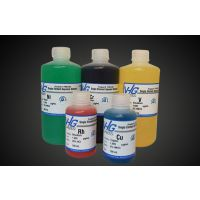 VHG V21磨损金属标油金属添加剂标样D系列磨损金属