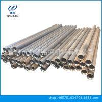 厂家出售Φ89地质套管 钻杆护壁管 材质是Dz40  水井钻采设备工具