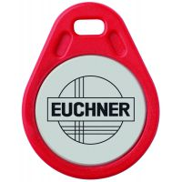原厂供应EUCHNER安士能 KUPPLUNG D06XD06-047052
