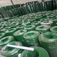 养殖围栏 铁丝网 养鸡护栏网多少钱一米