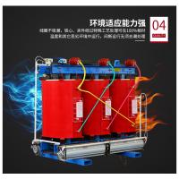 SCB10-800/10KV干式变压器 110KV高压互感器