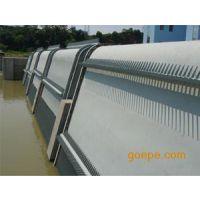厂家提供格栅机械式清污机 水电站除污机 质量可靠 价格实惠