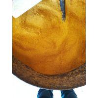 茂泉高效高含量PAC聚合氯化铝水处理药剂