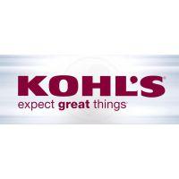 柬埔寨kohls验厂要求
