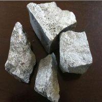 华拓工厂 硅铝钡钙长期供应 质量好的硅铝钡钙批发