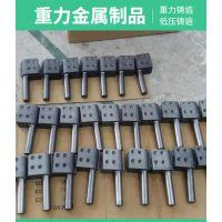 铝合金铸造-铝合金铸造加工-广东铝合金铸造(优质商家)