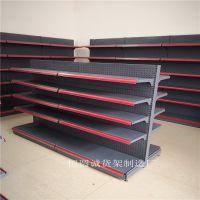 惠州阁楼 超市货架 仓储货架重型货架可自提出厂价格