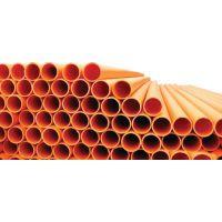 供应电力电缆护套管