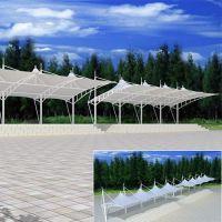 体育场膜结构-乌鲁木齐膜结构-新疆大疆丰景公司