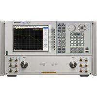 Agilent E8361C,网络分析仪