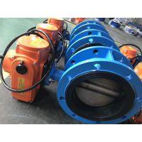 拓尔普生产潜水型电动执行器,潜水型电动阀门,智能型执行器,超长质保,欢迎来电咨询